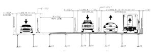 US 1 WAV construction stage 2 graphic